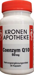 Coenzym-Q10